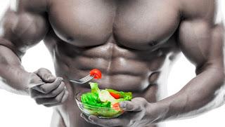 definizione di dieta