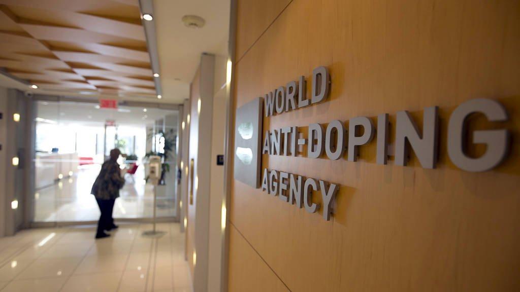 L'Agenzia mondiale antidoping sospende il rinomato laboratorio in Francia