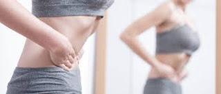 Come può aumentare il metabolismo dopo la bulimia